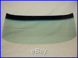 1961 1962 1963 1964 1965 Chevy Corvair Pickup Truck Windshield Glass Tint Shade
