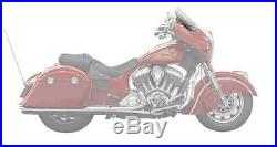 Indian Motorcycle Tinted Flare Fairing Windshield Screen Roadmaster Chieftain