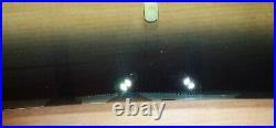 NOS 71-77 Chevy Vega tint windshield glass withantenna 72 73 74 75 76 READ