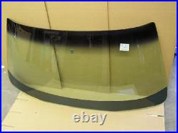 NOS PPG Windshield 1971 1972 1973 Mustang Convertible Coupe Glass Window Cougar