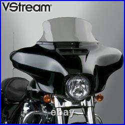 National Cycle VStream Windshield 9.5 Tinted Harley Davidson Touring 2014-2020