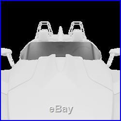 Polaris New OEM Slingshot Ripper Series Wind Deflector Standard Tint, 2882154