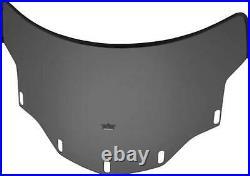 Show Chrome W-shield Sport Tint-gl15 20-512t