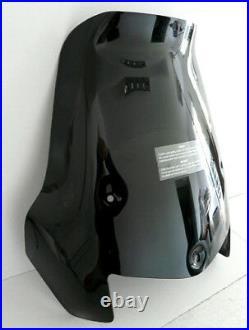 Standard Screen Windshield Windscreen Scheibe Bmw F 650 Gs 00-03 Dakar 5 Tints