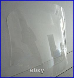 Standard Screen Windshield Windscreen Scheibe Bmw R 100 Rt 78-84 2 Tints