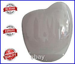 Standard Screen Windshield Windscreen Scheibe Bmw R 1200 C Independent 5 Tints