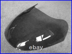 Suzuki gs1000s gs1000 gs 1000 wes cooley Windscreen wind shield screen fairing