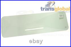 Tinted Unheated Windscreen for Land Rover Defender Bearmach MTC3452
