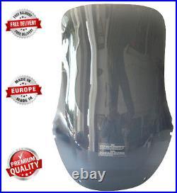 Touring Screen Windshield Windscreen Honda XL 600 V Transalp 94-99 10 Tints