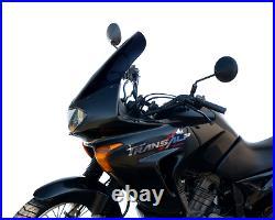 Touring Screen Windshield Windscreen Honda XL 650 V Transalp 2000-2007 4 Tints
