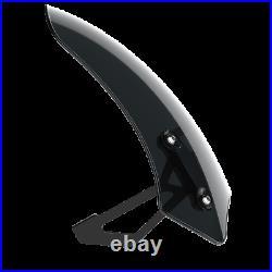 Triumph Speedmaster (2012-17) Dart Marlin Flyscreen in Dark Tint