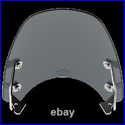Triumph Thunderbird 1600 Dart Classic Flyscreen in Dark Tint