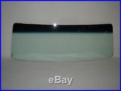 Windshield Auto Glass Ranchero Falcon 1960 1961 1962 1963 1964 1965 Tint Shade
