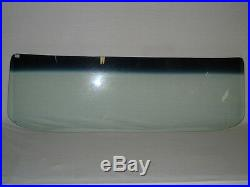Windshield Glass 1961 1962 1963 1964 1965 1966 Ford Pickup Truck Tint Shade