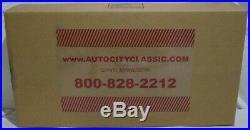 Windshield Glass 1966 1967 1968 1969 1970 Dodge Plymouth Sedan Wagon Tint Shade