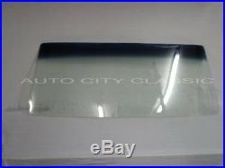 Windshield Glass 1967-75 Dart Swinger 1971-75 Scamp Brougham Hardtop Tint Shade