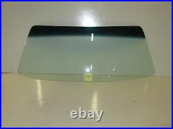Windshield Glass 1971-75 Dodge Demon 1970-75 Plymouth Duster Hardtop Tint Shade