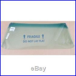 Windshield tinted glass fits mercedes 230sl 250sl w113 113